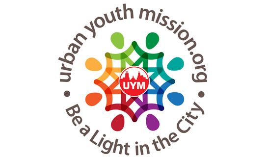 Urban Youth Mission at Fourth Presbyterian Church