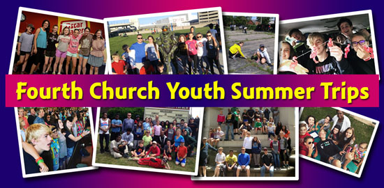 summer-youth-mission-trips banner